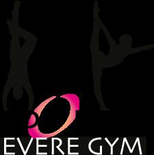 Sporta Evere Gym